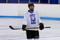 20120717 Scott Hockey