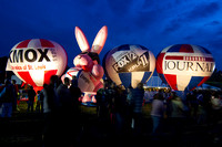 20120914 Great Forest Park Balloon Glow