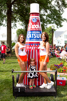 20140713 The Worlds Largest Catsup Bottle Festival