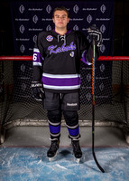 20161119 Kahok Club Hockey Photo Shoot