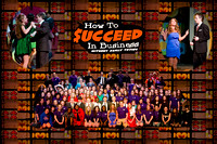 20120319 How to Succeed