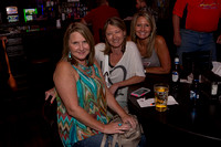20140814 MS Fundraiser at the 5th Quarter