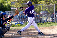 20120410 Kahok JV vs Belleville East