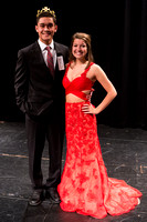 20141008 Mr. Homecoming