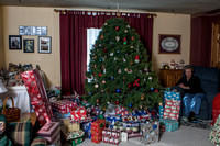 20171225 Christmas Day at the Oller's