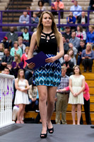 20140514 CHS Honors Convocation Sophmores