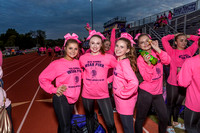 20171006 Sr Night and Pink Out