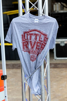20140816 Party at the Beach: Little River Band